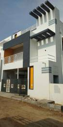 1850 sqft, 3 bhk Villa in Builder jayalakshmi properties KK Nagar, Trichy at Rs. 55.0000 Lacs
