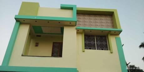 1650 sqft, 3 bhk IndependentHouse in Builder Jayalashmi properties KK Nagar, Trichy at Rs. 56.0000 Lacs