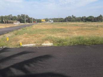 1500 sqft, Plot in Pearl Le Pearl Village Anumanthai, Chennai at Rs. 8.2500 Lacs