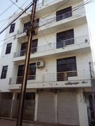 900 sqft, 2 bhk Apartment in Builder Project Kamla Nagar, Agra at Rs. 34.0000 Lacs