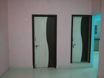 1286 sqft, 2 bhk Apartment in Builder Sri Krsna Vepery, Chennai at Rs. 20000