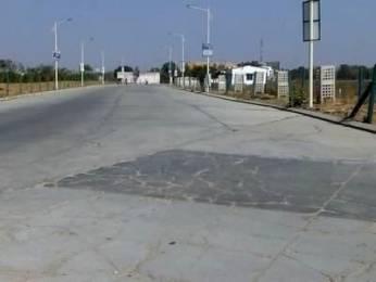 2718 sqft, Plot in Omaxe City Ajmer Road, Jaipur at Rs. 30.5000 Lacs