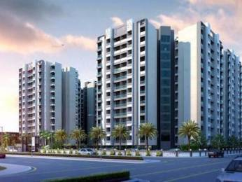 1386 sqft, 2 bhk Apartment in Builder SSG Group Shivraj Residency Ajmer Road Jaipur Ajmer Road, Jaipur at Rs. 29.1100 Lacs