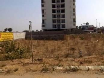 1800 sqft, Plot in Omaxe City Ajmer Road, Jaipur at Rs. 20.5000 Lacs