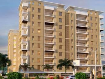 1611 sqft, 3 bhk Apartment in Kotecha Gangaa Kotecha Royal Essence Vaishali Nagar, Jaipur at Rs. 55.6000 Lacs