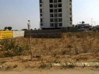 2251 sqft, Plot in Omaxe City Ajmer Road, Jaipur at Rs. 40.0000 Lacs