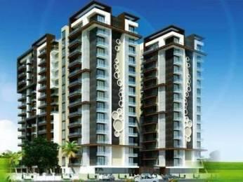 1265 sqft, 2 bhk Apartment in Shiv Shakti Group Jaipur Shivalika Jhotwara, Jaipur at Rs. 38.9000 Lacs