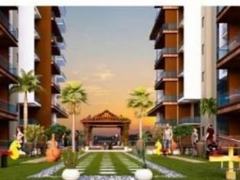 1520 sqft, 3 bhk Apartment in Shiv Shakti Group Jaipur Shivalika Jhotwara, Jaipur at Rs. 54.3000 Lacs