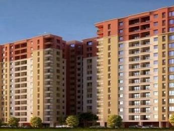 605 sqft, 1 bhk Apartment in Siddha Aangan Baya Ajmer Road, Jaipur at Rs. 15.9500 Lacs