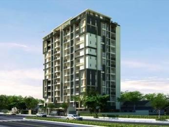 1166 sqft, 2 bhk Apartment in Kotecha Gangaa Kotecha Royal Florence Narayan Vihar, Jaipur at Rs. 36.4900 Lacs