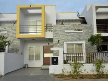 1625 sqft, 3 bhk Villa in Auric Auric Villas Bhankrota, Jaipur at Rs. 65.0000 Lacs