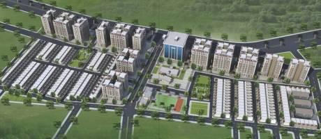 2133 sqft, 3 bhk Villa in Builder Project Jaisinghpura, Jaipur at Rs. 52.0000 Lacs