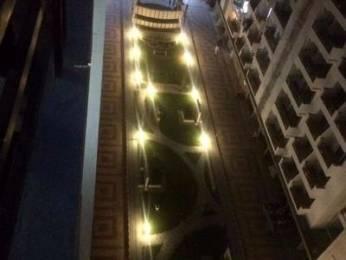 930 sqft, 2 bhk Apartment in Shiv Shakti Group Jaipur Shankra Residency Ajmer Road, Jaipur at Rs. 19.5100 Lacs