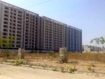 925 sqft, 2 bhk Apartment in Shiv Shakti Group Jaipur Shankra Residency Ajmer Road, Jaipur at Rs. 20.0000 Lacs