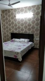 1211 sqft, 3 bhk Apartment in Builder Project Ajmer Road, Jaipur at Rs. 27.6000 Lacs