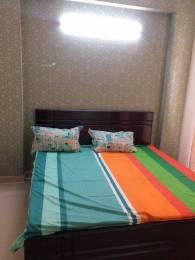 1204 sqft, 3 bhk Apartment in Shiv Shakti Group Jaipur Shankra Residency Ajmer Road, Jaipur at Rs. 27.6000 Lacs