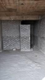 1660 sqft, 3 bhk Apartment in Shiv Shakti Group Jaipur Shivalika Jhotwara, Jaipur at Rs. 54.9000 Lacs