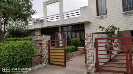 1800 sqft, 3 bhk Villa in Omaxe City Ajmer Road, Jaipur at Rs. 50.0000 Lacs