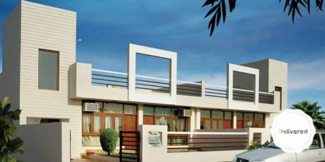1800 sqft, 3 bhk Villa in Omaxe City The Prime Ajmer Road, Jaipur at Rs. 55.0000 Lacs