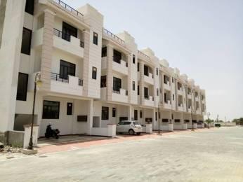 1493 sqft, 3 bhk BuilderFloor in Builder Anukrritis Township Jaisinghpura, Jaipur at Rs. 28.8300 Lacs