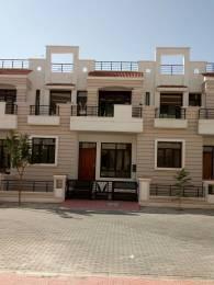 2288 sqft, 4 bhk Villa in Anukriti Builders Anukrriti Green Acres Ajmer Road, Jaipur at Rs. 60.0000 Lacs