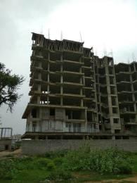 1662 sqft, 3 bhk Apartment in SSG Shivalika Gokulpura, Jaipur at Rs. 50.9000 Lacs