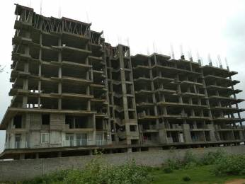1675 sqft, 3 bhk Apartment in SSG Shivalika Gokulpura, Jaipur at Rs. 50.0000 Lacs
