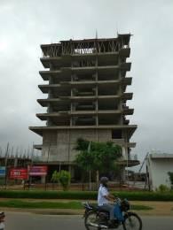 1212 sqft, 2 bhk Apartment in Shiv Shakti Group Jaipur Shivalika Jhotwara, Jaipur at Rs. 38.9000 Lacs