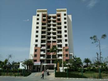 1008 sqft, 2 bhk Apartment in Builder Project Ajmer Road, Jaipur at Rs. 20.5000 Lacs