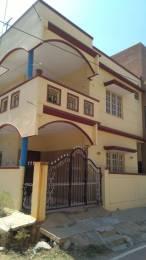 2000 sqft, 4 bhk BuilderFloor in Builder Project Kumaraswamy Layout, Bangalore at Rs. 1.2000 Cr