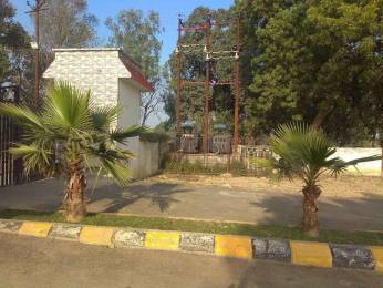 875 sqft, Plot in Surya Surya Vihar Phase IV Indira Nagar, Lucknow at Rs. 10.9375 Lacs