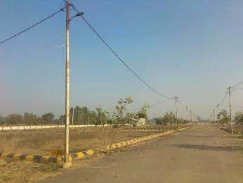 1250 sqft, Plot in Surya Surya Vihar Phase IV Indira Nagar, Lucknow at Rs. 15.6250 Lacs