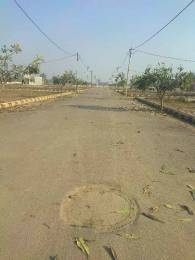 875 sqft, Plot in Surya Phase III Indira Nagar, Lucknow at Rs. 10.9375 Lacs