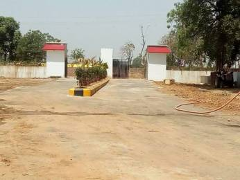 1500 sqft, Plot in Surya Surya Vihar Phase IV Indira Nagar, Lucknow at Rs. 18.7500 Lacs