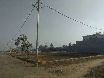 1000 sqft, Plot in Surya Surya Vihar Phase IV Indira Nagar, Lucknow at Rs. 12.2500 Lacs