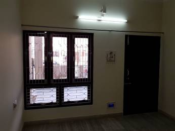 1800 sqft, 2 bhk Villa in Builder Project Annapurna road, Indore at Rs. 15000