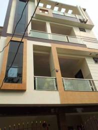 1200 sqft, 1 bhk BuilderFloor in Builder SFS Flats RWA Sector 11 Vasundhara, Ghaziabad at Rs. 9800