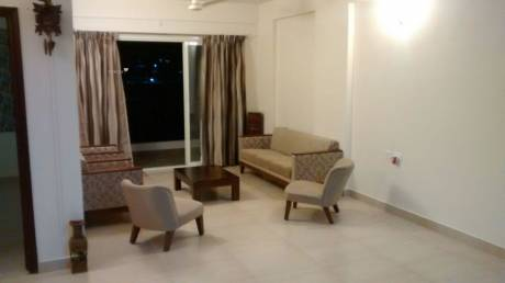 1600 sqft, 3 bhk Apartment in Keerthi Estates Gardenia Ramagondanahalli, Bangalore at Rs. 1.0600 Cr