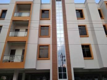 1045 sqft, 2 bhk BuilderFloor in Builder Project Downtown, Guwahati at Rs. 25000