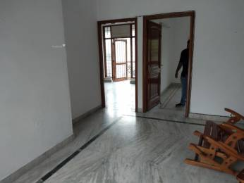 1200 sqft, 2 bhk Apartment in DLF City Phase 1 DLF Phase 4, Gurgaon at Rs. 27000