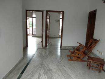 1500 sqft, 2 bhk BuilderFloor in DLF City Phase 1 DLF Phase 4, Gurgaon at Rs. 25000