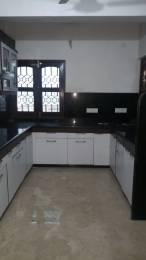 550 sqft, 1 bhk Apartment in Builder Project Govindpuri, Haridwar at Rs. 24.5000 Lacs