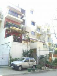 1300 sqft, 2 bhk Apartment in DDA Flats Vasant Kunj Vasant Kunj, Delhi at Rs. 32000