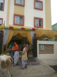 1500 sqft, 3 bhk BuilderFloor in Builder Project Katol road, Nagpur at Rs. 15000