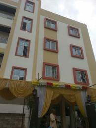 1250 sqft, 3 bhk Apartment in Builder Aashiyana Katol road, Nagpur at Rs. 12000