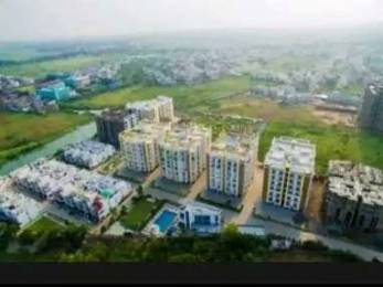 1050 sqft, 2 bhk Apartment in Builder Sagar Lake View Homes Ayodhya Bypass Bhopal Ayodhya By Pass, Bhopal at Rs. 7500