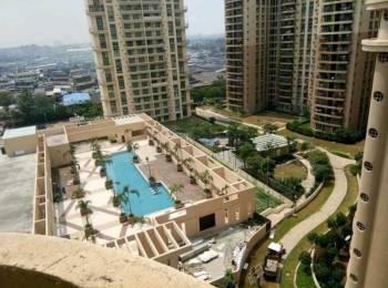 900 sqft, 2 bhk Apartment in Nahar Yarrow Yucca Vinca Powai, Mumbai at Rs. 1.8500 Cr