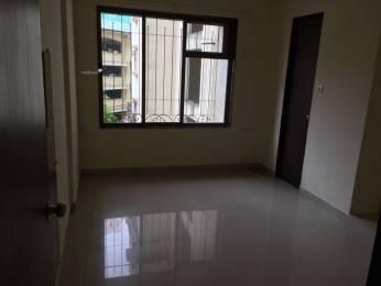 580 sqft, 1 bhk Apartment in Lok Milan Powai, Mumbai at Rs. 30000