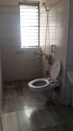 585 sqft, 1 bhk Apartment in Raheja Raheja Vihar Powai, Mumbai at Rs. 93.0000 Lacs