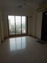 900 sqft, 2 bhk Apartment in Supreme Lake Homes Powai, Mumbai at Rs. 1.7500 Cr